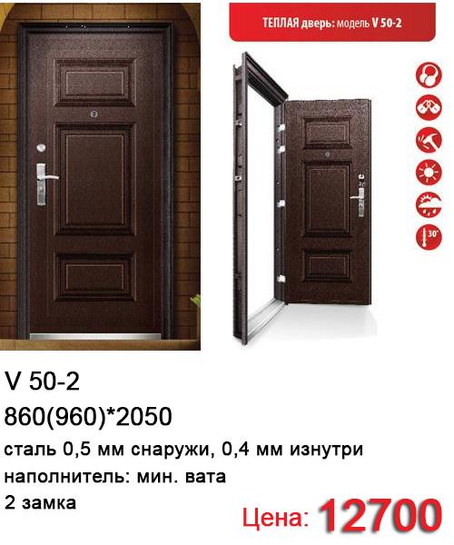 дешовые входные двери в москве
